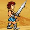 Epic Warrior