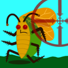 Exterminator Tower Defense