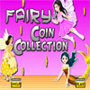 Fairy Coin Collection