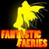 Fantastic Faeries