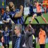 FC Internazionale Milano 3 – Fc Barcelona 1 Puzzle