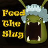 Feed The Slug