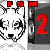 Filipe Sheepwolf Mixer 2