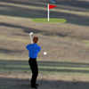 Flash Golf Game 2