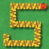 Flash Snake