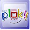 FlashPlok!!