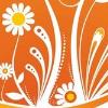 Flower Clix
