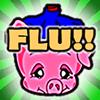 Flu!! 2