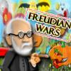 Freudian-Wars: Dream Rebellion