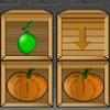 Fun Fruit Memory