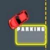 Fun Parking