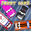 Funny-Cars