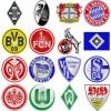 Fussball Wappen