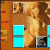 Fuzzy Memory- Puppies