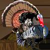 Gazzyboy Turkey escape