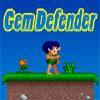 Gem Defender