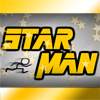 GF: Star Man