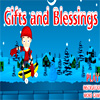 Gift and Blessings