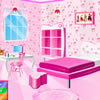 Girl Bedroom Decorating
