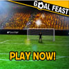 Goal Feast