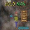 Gold Man
