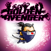 Golden Avenger