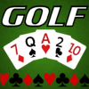 Golf – Card Game