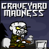 Graveyard_Madness