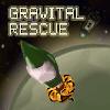 Gravital rescue