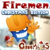 Greemlins: Christmas Fires