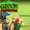 Green Protector
