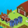Grow Farm