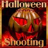 Halloween. Shooting