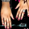 Hand and Nail Makeover