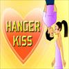Hanged Kiss