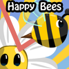 Happy Bees!