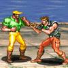 Hardest Fighter 2