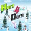 Hare 4 Dare