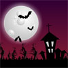 Haunted Crypt 1