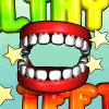 Healthy Teethy