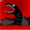 Hellworm Arcade