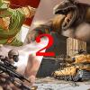 Heroes Battle 2