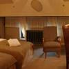 Hidden Gemstones: Rooms