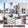 Housing Problems