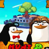 Hunt Penguins2