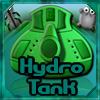Hydro Tank
