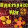 Hyperspace  War
