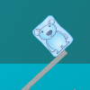 Ice Cube Bear XP