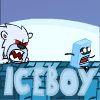 IceBoy 2