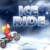 IceRide